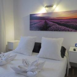 Barcelona City Hotel
