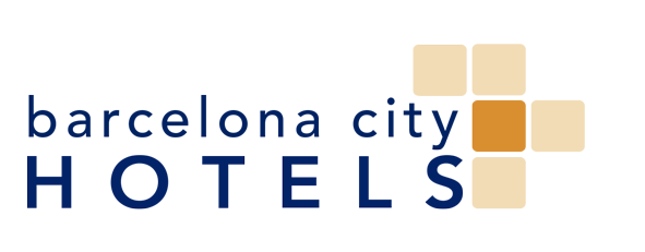 bcncityhotels.com
